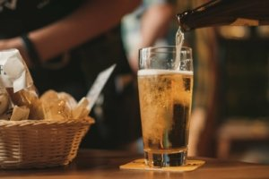 Anwalt in Augsburg Alkohol am Steuer